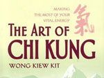 Buch Art of Chi Kung