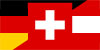 Deutsch Fahne