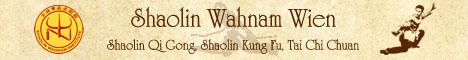 Shaolin Wahnam Wien
